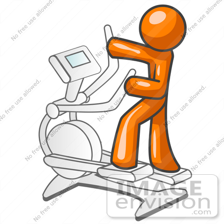 Clipart exercise. At getdrawings com free