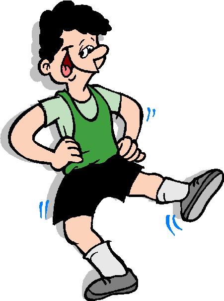 Aerobic clip art library. Exercise clipart anaerobic exercise