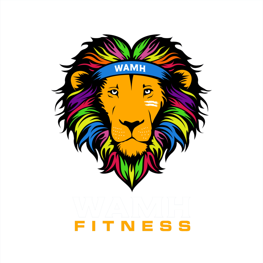 What is training wamh. Clipart exercise anaerobic exercise