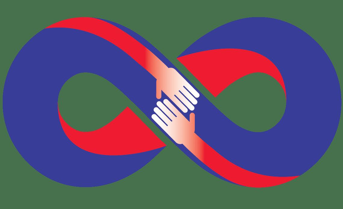 Exercise arm circle