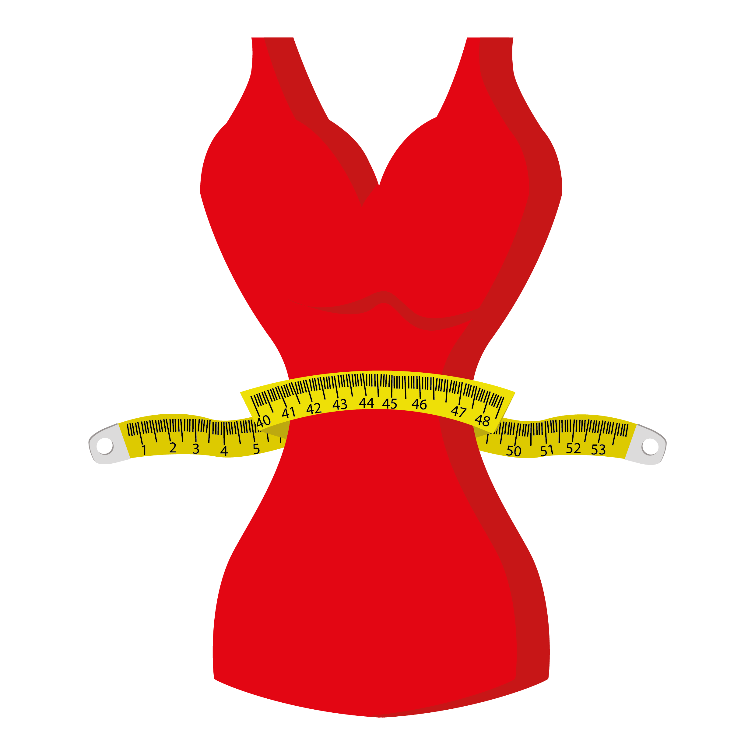 Weight clipart exercise plan. The hourglass body workout