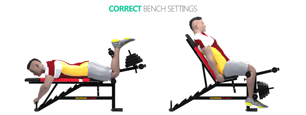 Exercise clipart chair exercise. Magnus design manufacturer and