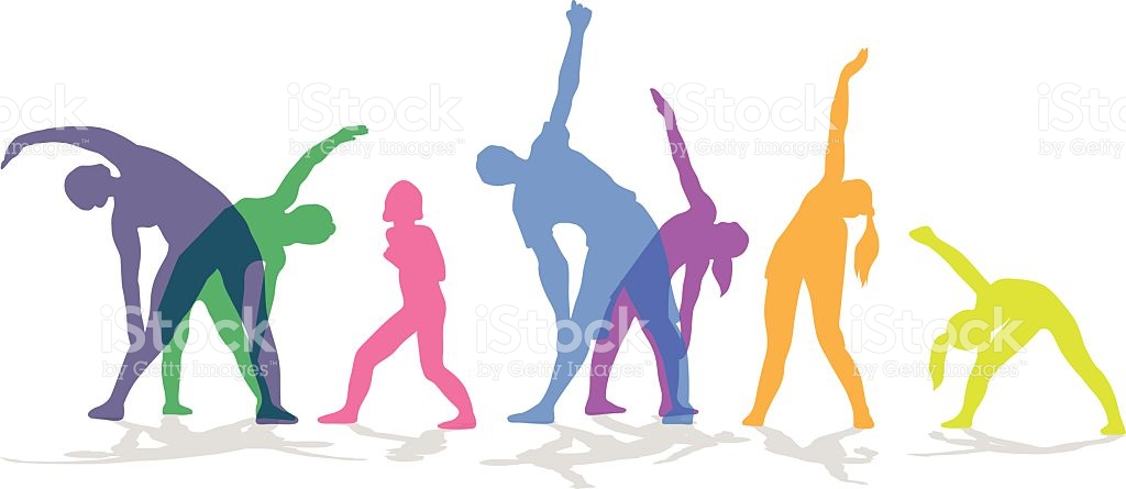 Exercise clipart exersise. Images free download best