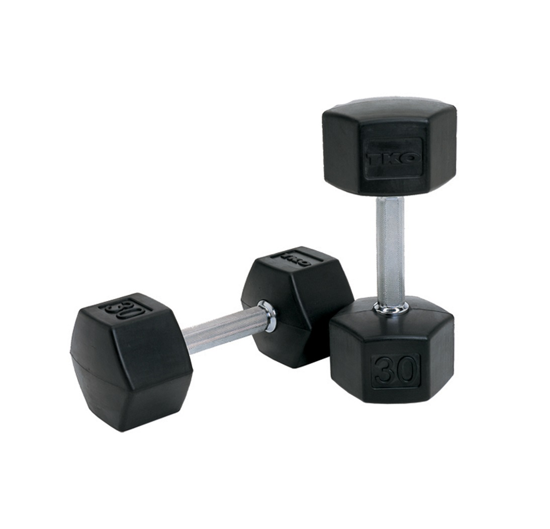 Dumbbell hantel png image. Clipart exercise dumbell