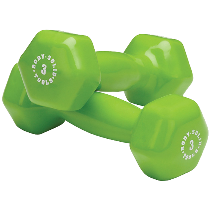 Fitness clipart hand weight. Dumbbell hantel png image