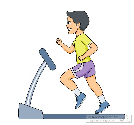 Search results for pictures. Clipart exercise exerci
