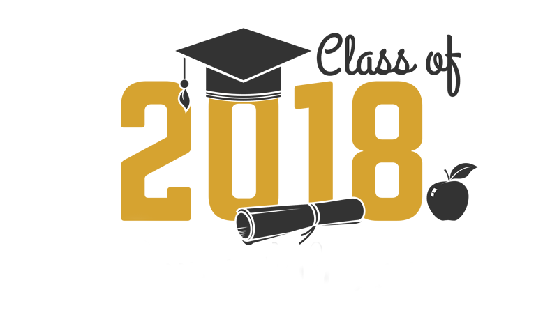 Graduation information highland high. Exercising clipart exercise time
