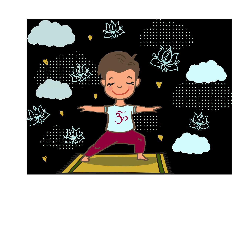 Rishikesh international yoga day. Exercising clipart girl exercise