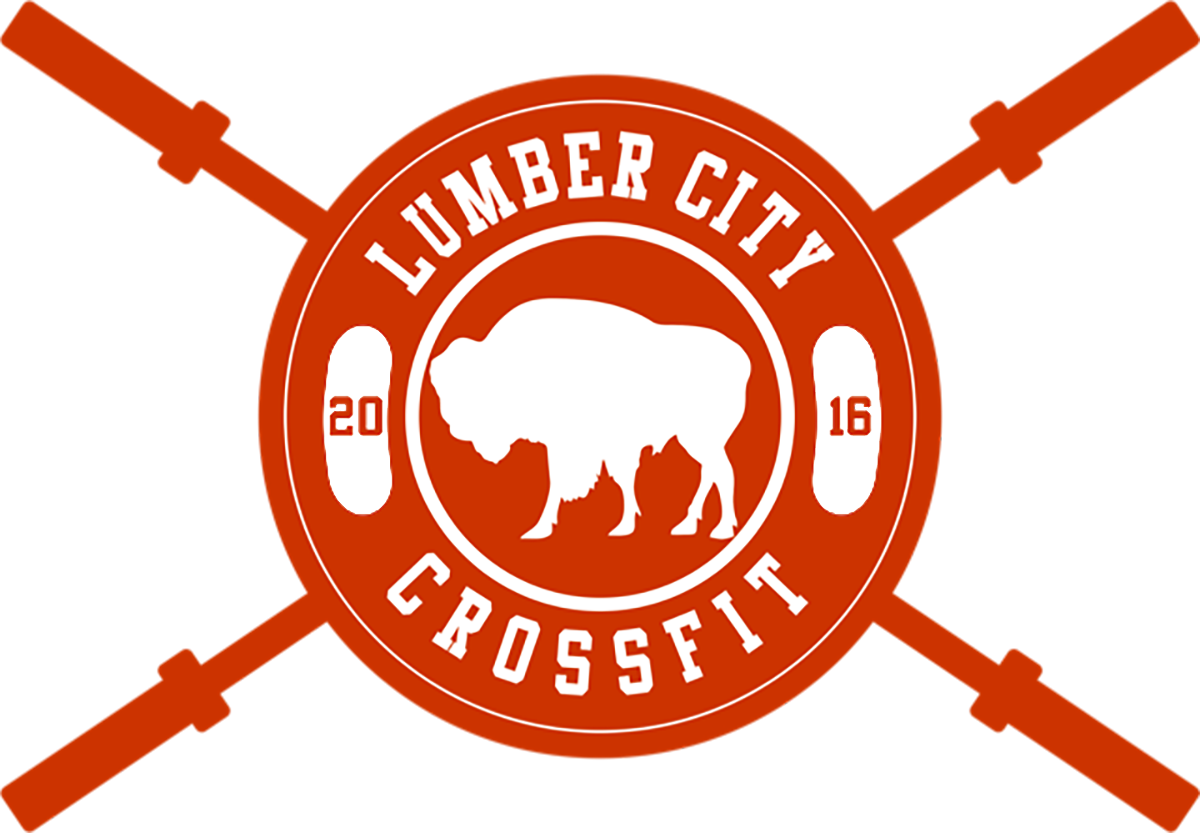 Lumber city crossfit and. Exercise clipart fitness class