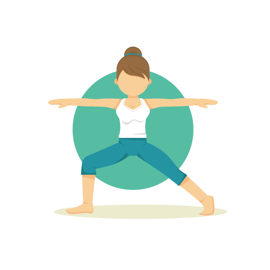 Exercise clipart flexibility exercise. Join us for our