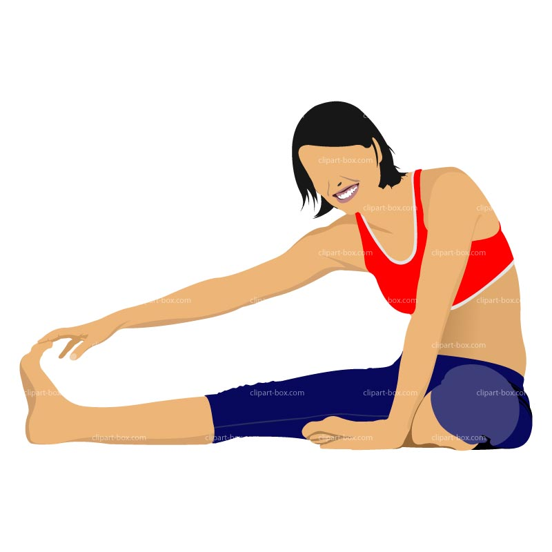 Free download best . Exercise clipart flexibility exercise