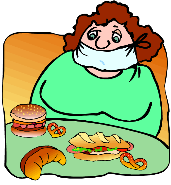Health clipart healthy cooking. Collection of free dieted