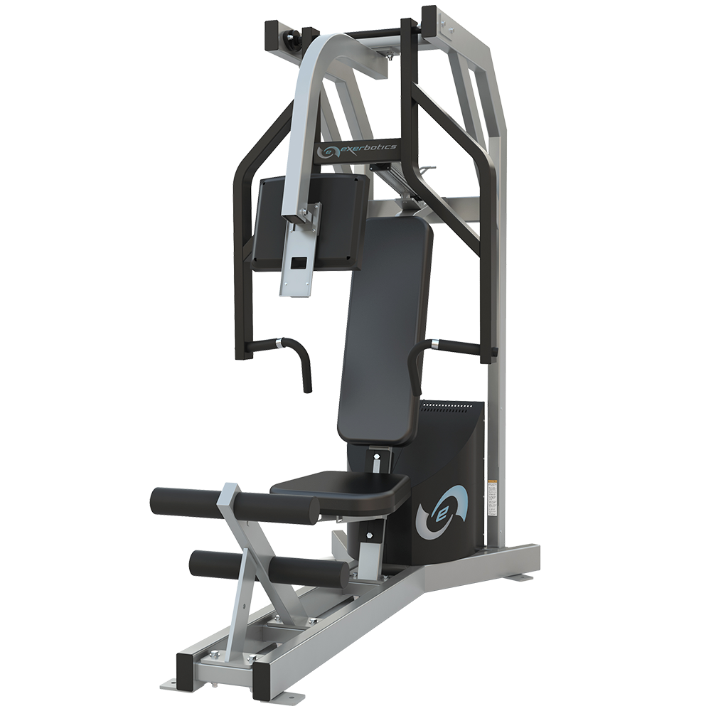 Png transparent images all. Gym clipart gym tool