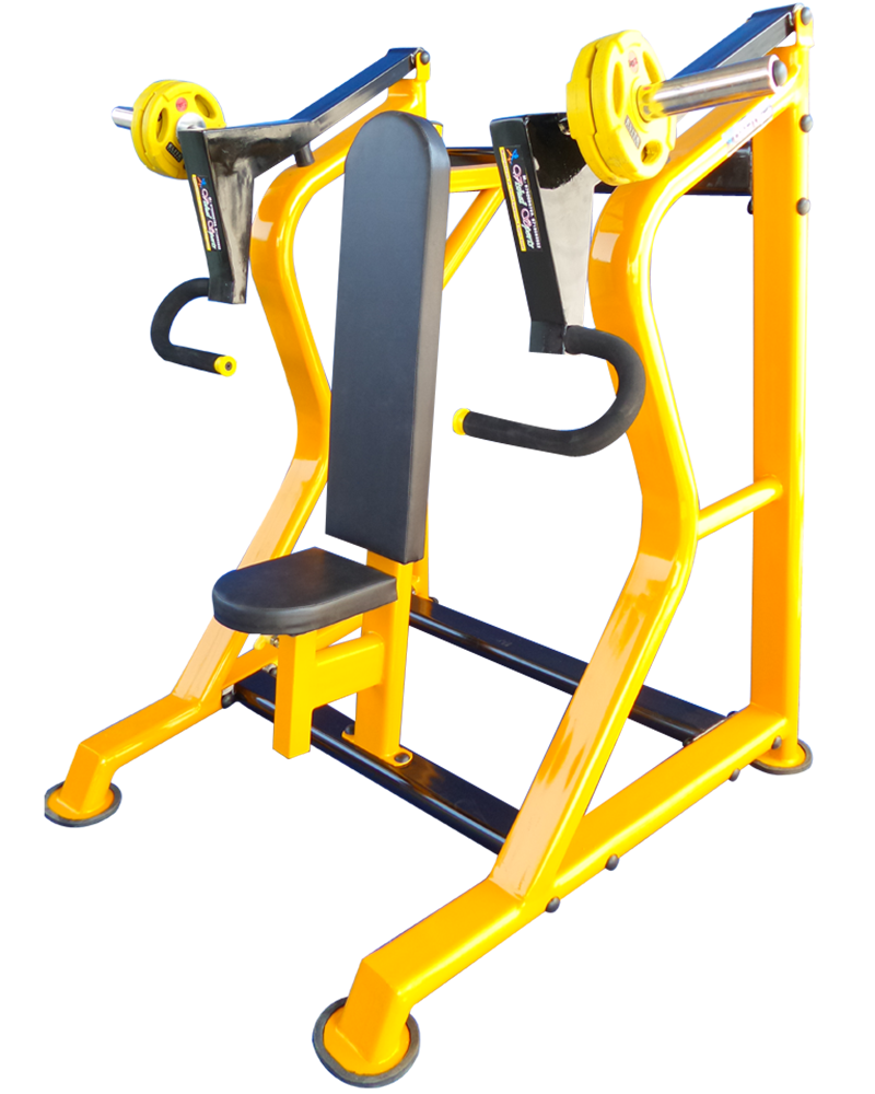 Dumbbell clipart gym machine. And fitness equipment commercial
