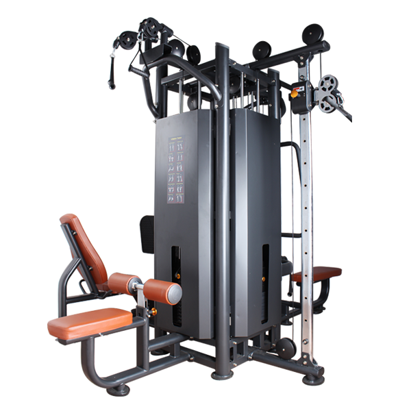 Exercise clipart gym equipment. Machine png mart