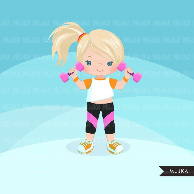 Exercise clipart healthy living. Fitness lifestyle yoga workout