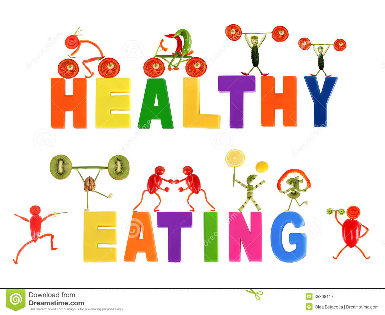 Healthy clipart healthy cooking. Free lifestyle download clip