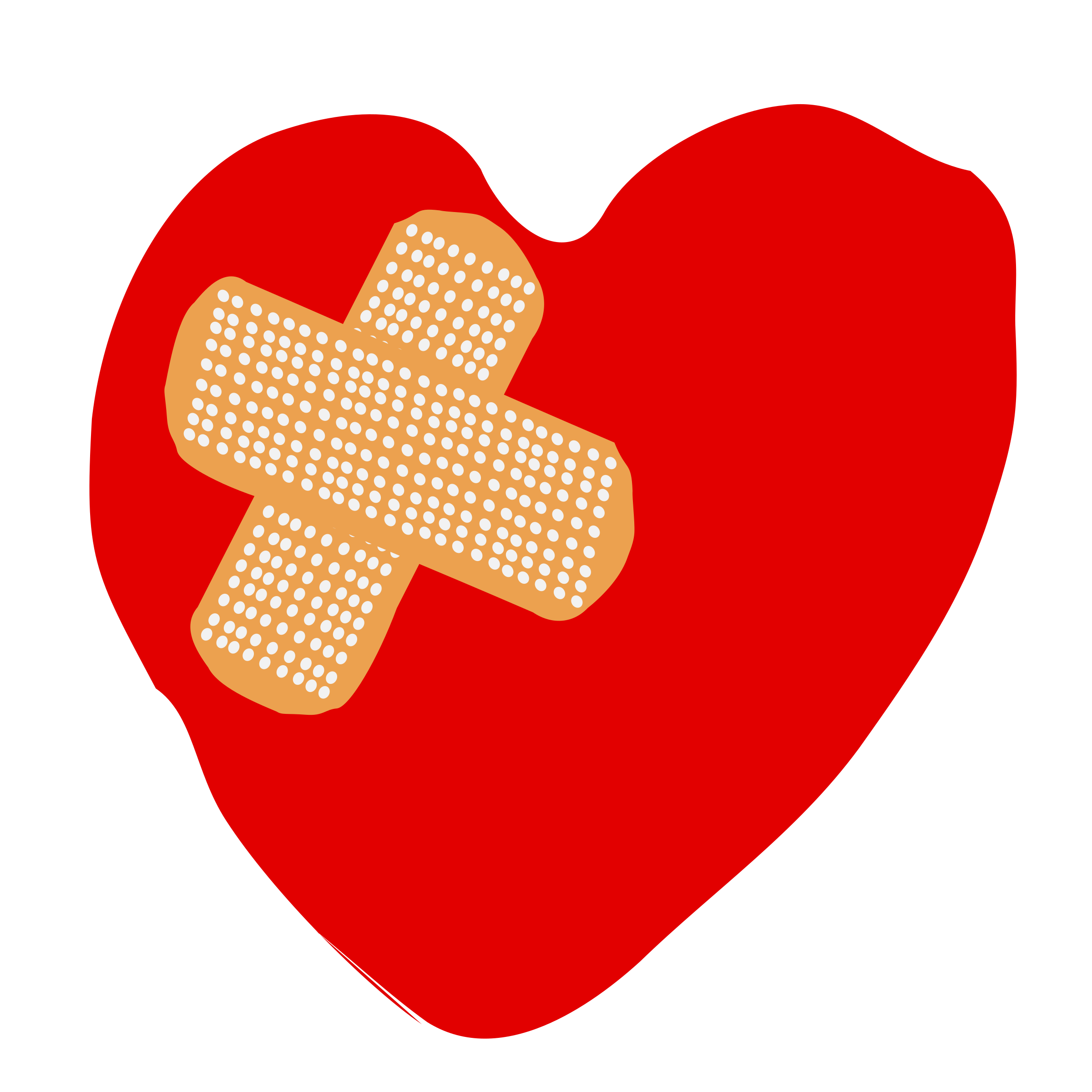 collection of and. Exercise clipart heart
