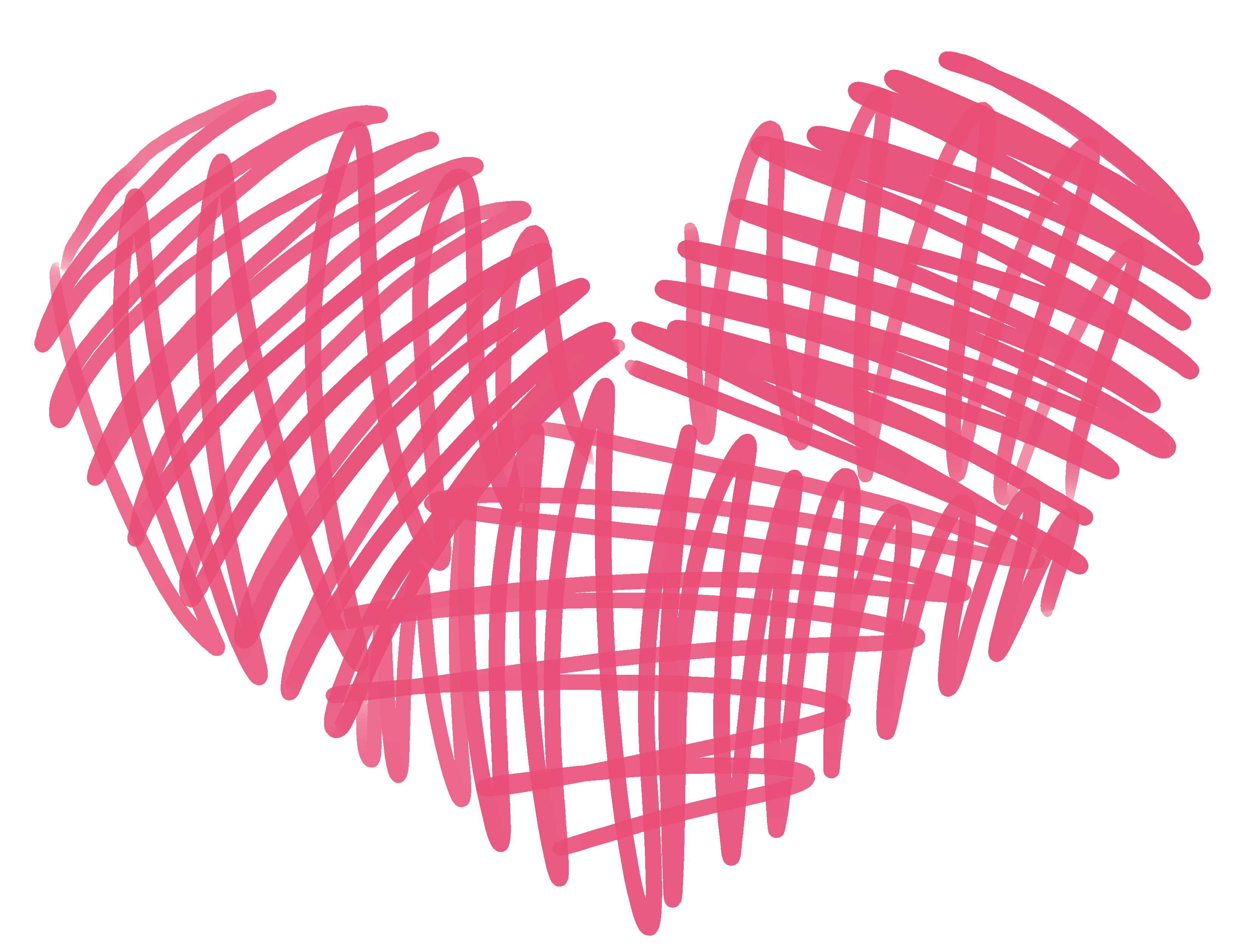 clipart exercise heart
