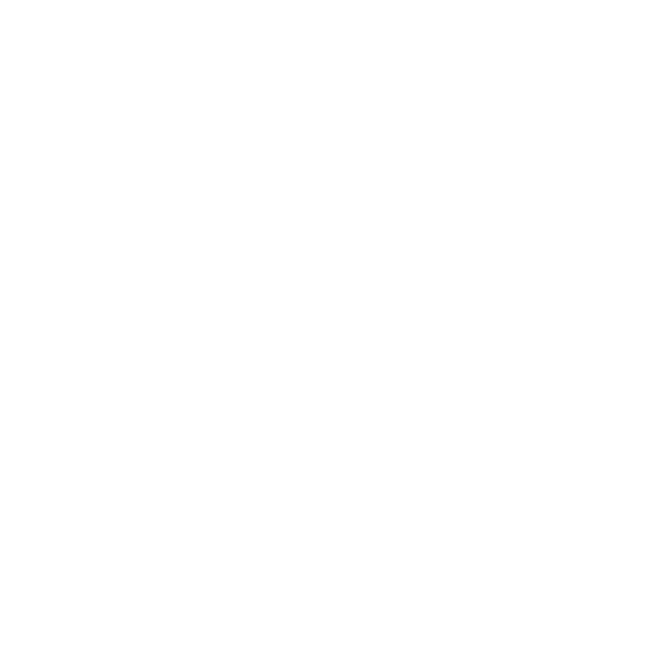 Exercising clipart exercise symbol. Icon fitness clip art