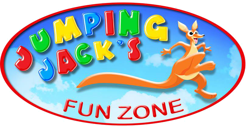 S fun zone . Clipart exercise jumping jack