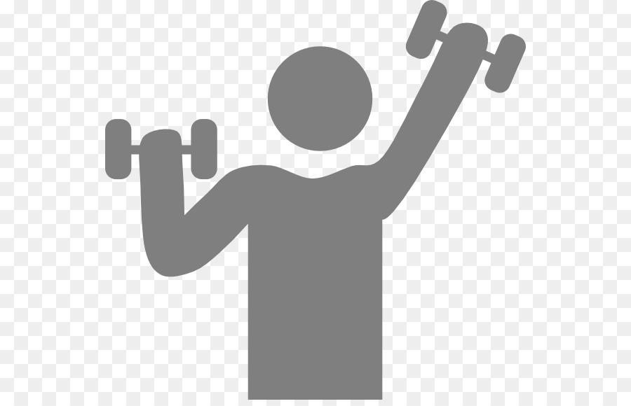Clipart exercise line art. Fitness cartoon text black