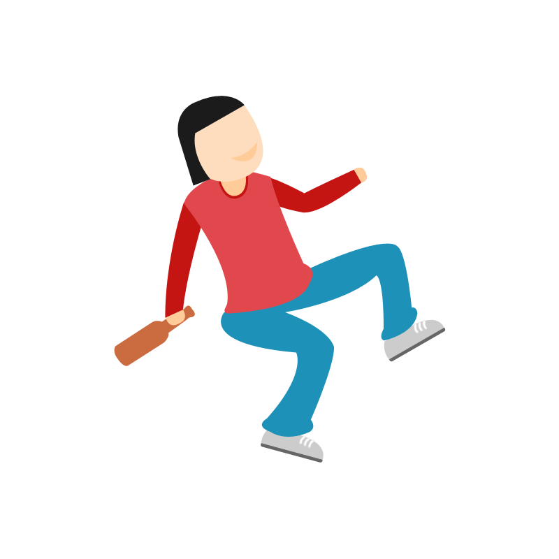 Exercise clipart nag. Learn how to keep