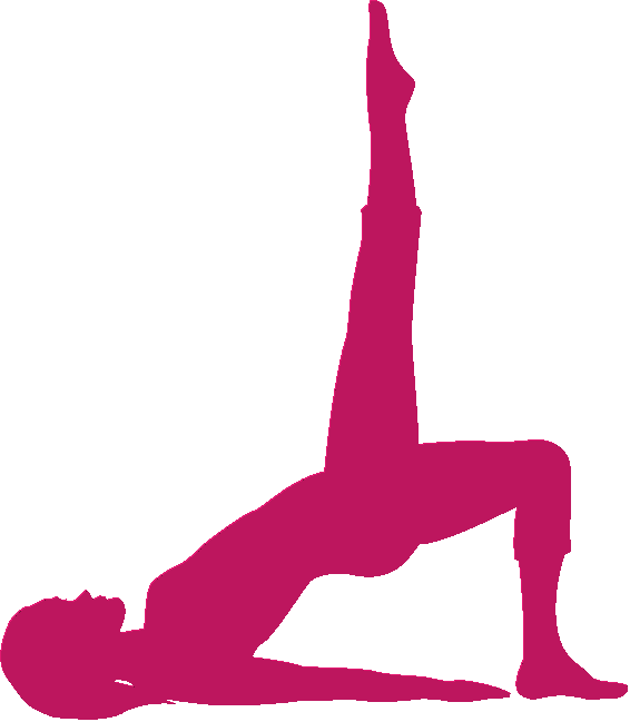 Clinical pilates physiotherapy works. Exercising clipart physical education