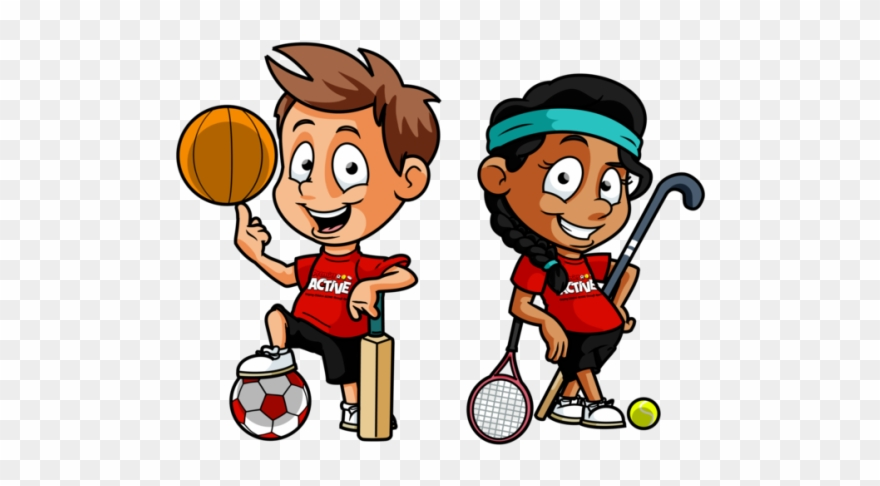 Physical activity education png. Pe clipart physically