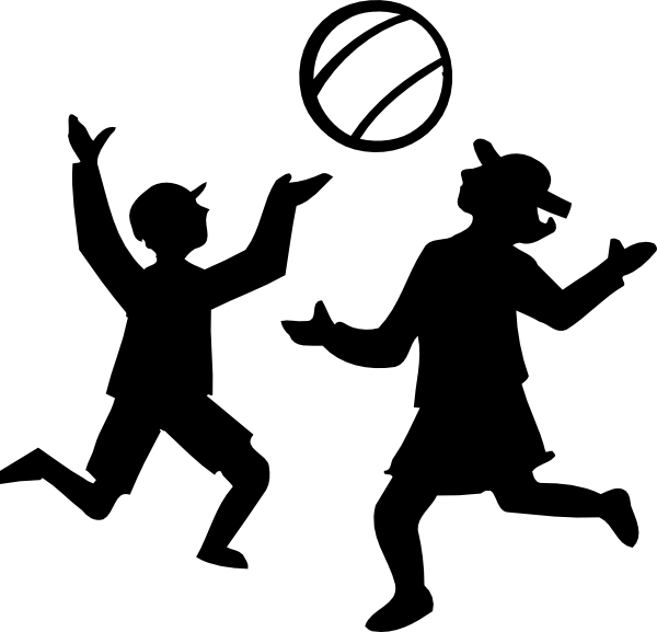 ideas to promote. Fight clipart physical contact