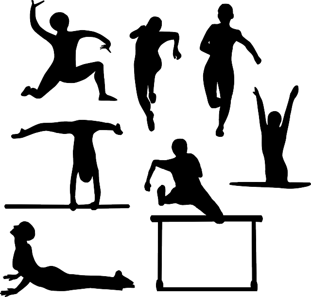 For prostates individualized prorams. Clipart exercise pilates