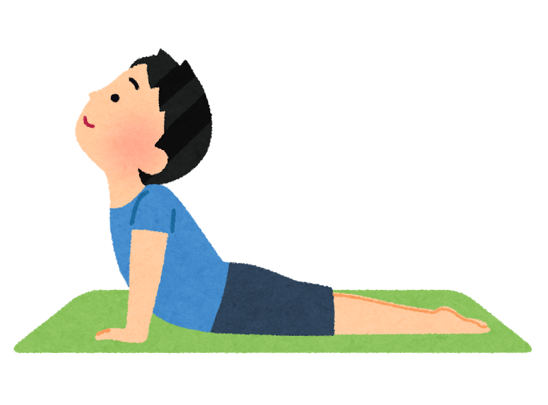 Exercise clipart pilates. Yoga mats bikram clip