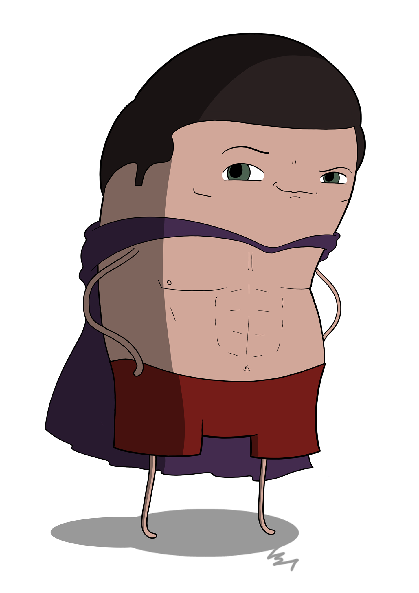 The no pecs sex. Weight clipart muscular force