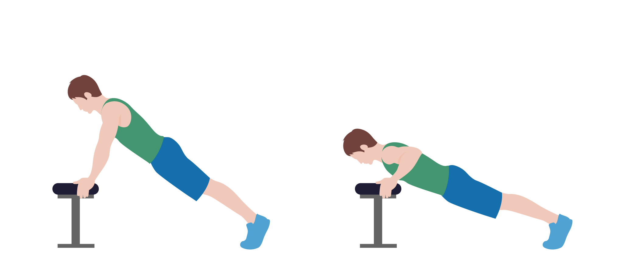 Dumbbell clipart arm workout. The ultimate guide to