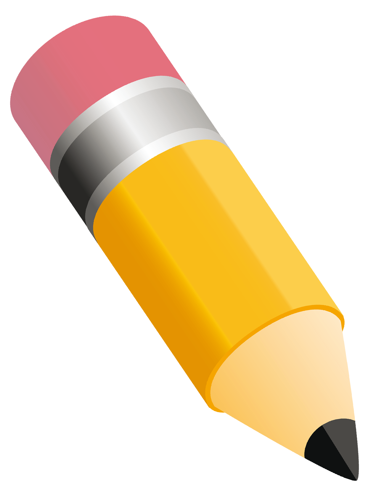 Curriculum clipart pencil. Pin by juliana nista