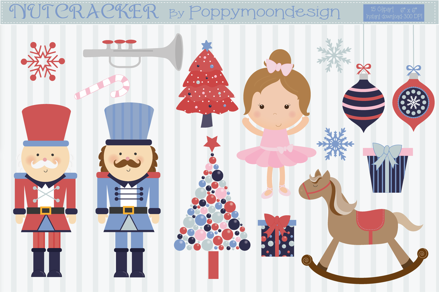 Worm clipart review time. Nutcracker by poppymoon design