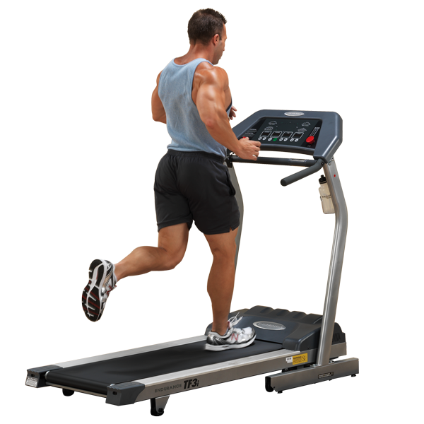 Treadmill png transparent images. Exercise clipart running machine