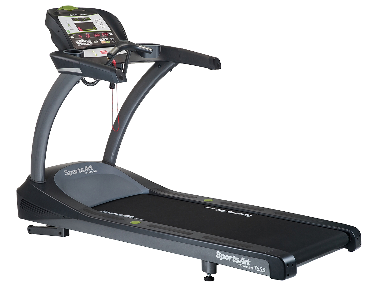 Exercise clipart gym equipment. Treadmill png transparent images