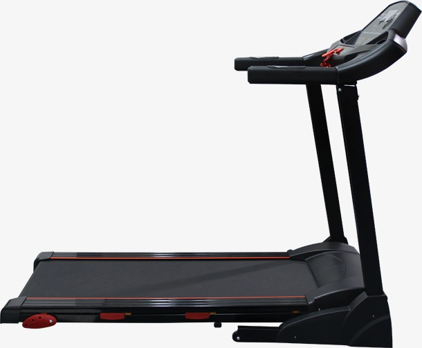 Png treadmill free . Exercising clipart running machine