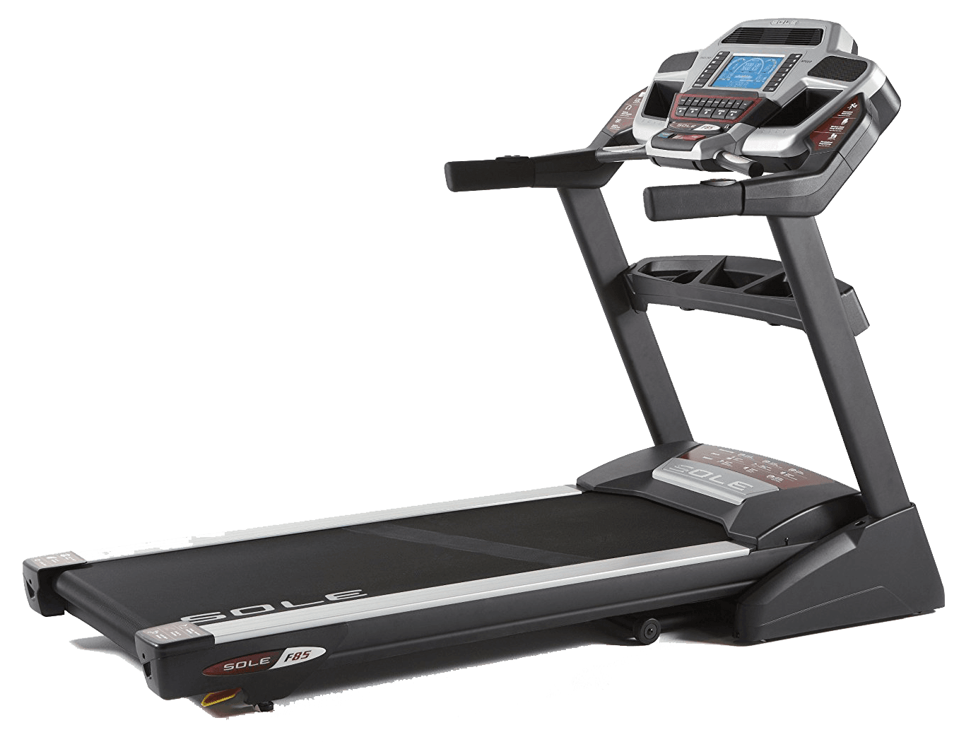 Exercising clipart running machine. Treadmill png transparent images