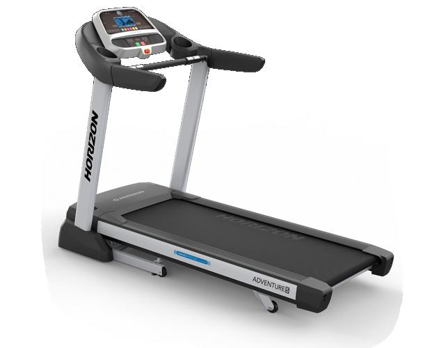 Treadmills for sale sydney. Exercise clipart running machine