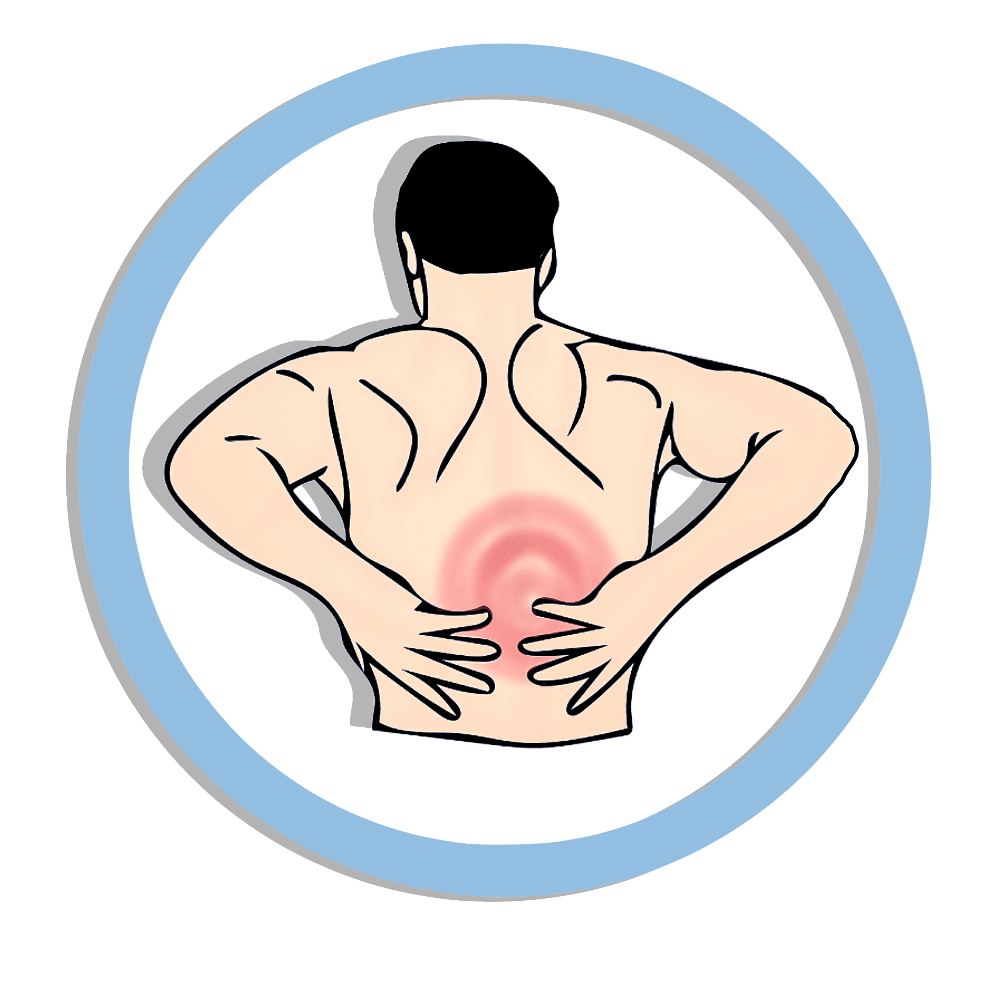 common mistakes which. Exercise clipart sit ups
