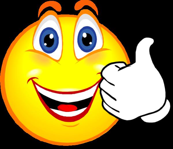 Image du blog jessleo. Worm clipart smiley face