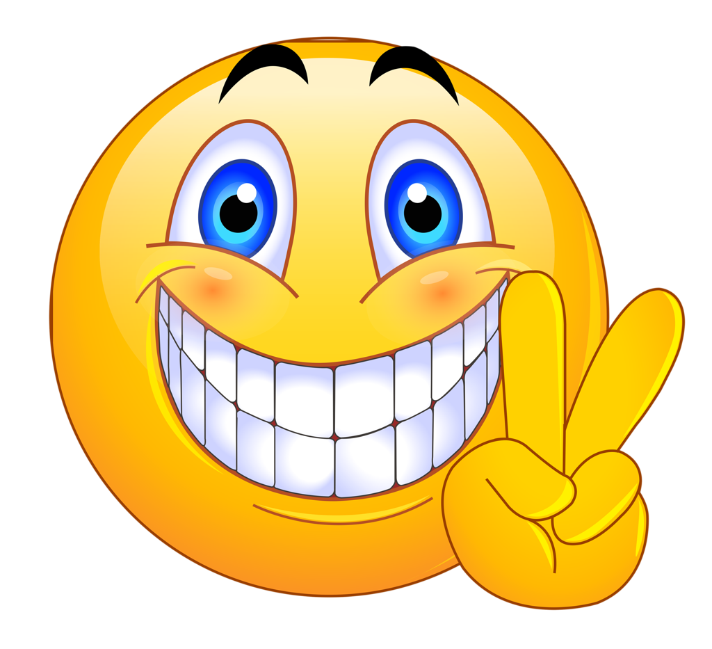 Writer clipart face smiley.  png pinterest smileys