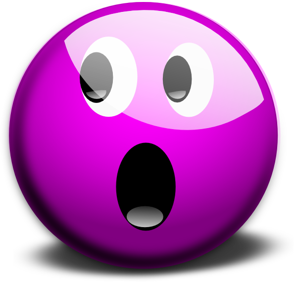 Hug clipart smiley face. Purple crying clip art