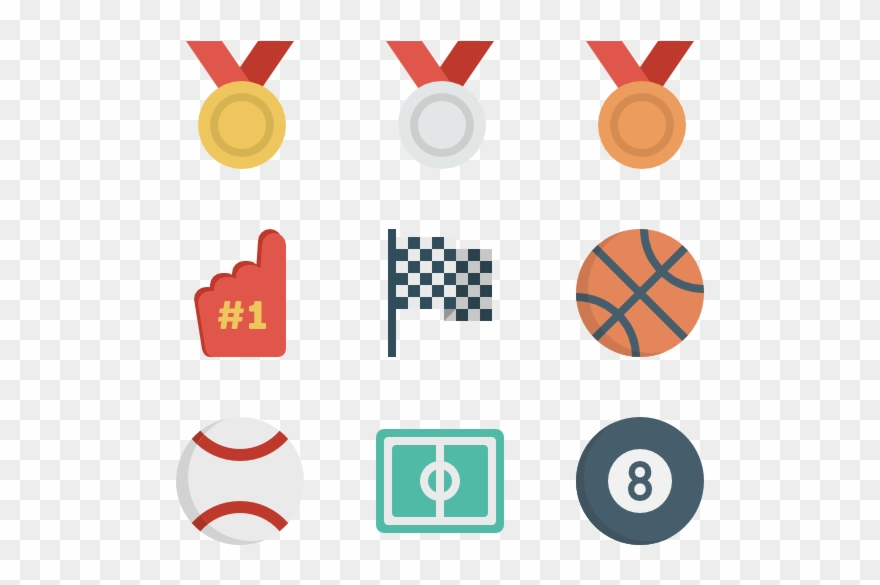 Streetball png download . Exercise clipart sports day