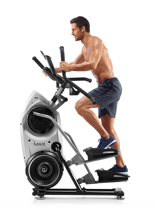 Exercise clipart stationary bike. Pictures of equipment group