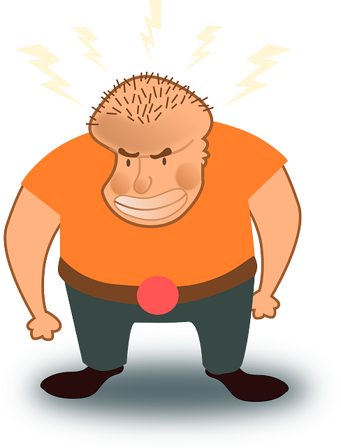 Exercises that un hunch. Clipart exercise stretches