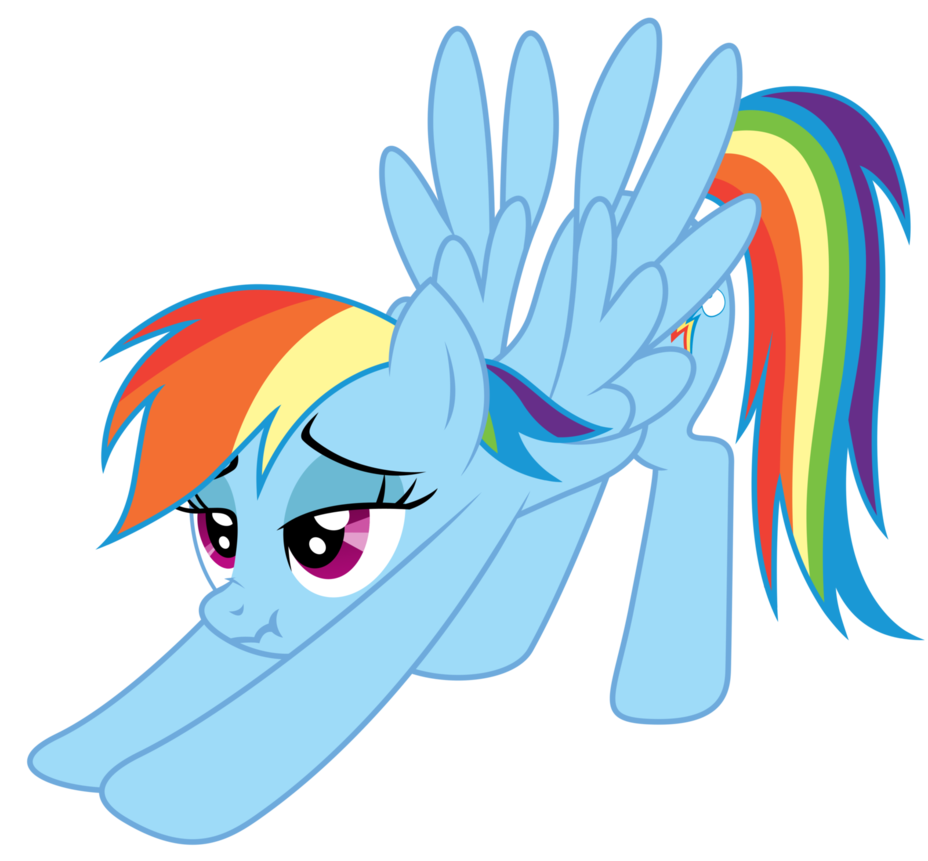 Clipart exercise stretches. Dashie stretch by kooner