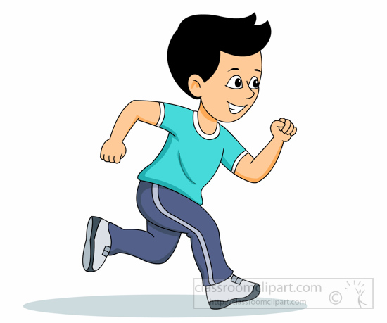 Kids exercising free download. Clipart exercise student exercise
